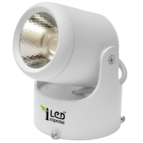 latest cob lights model 1