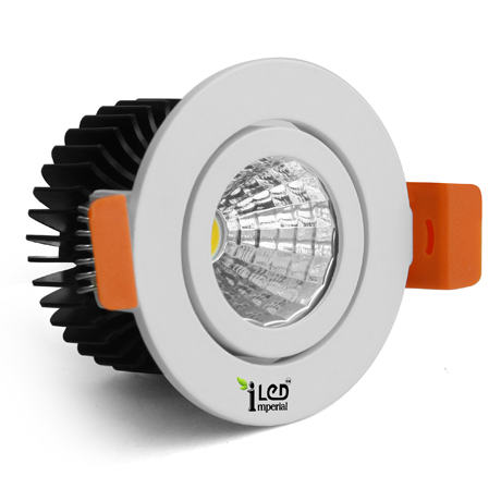 COB Lights for sale on imperial led model 5