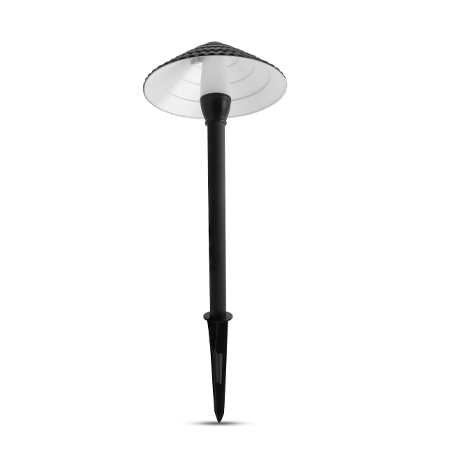 now days trending garden lights model 3