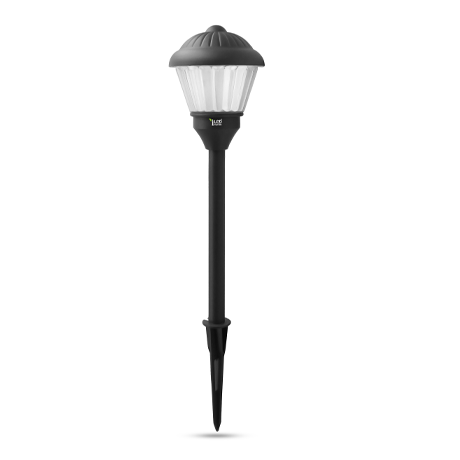 garden lights for sale on imperial led model 5